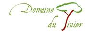 Gite Domaine du Pinier Carcassonne