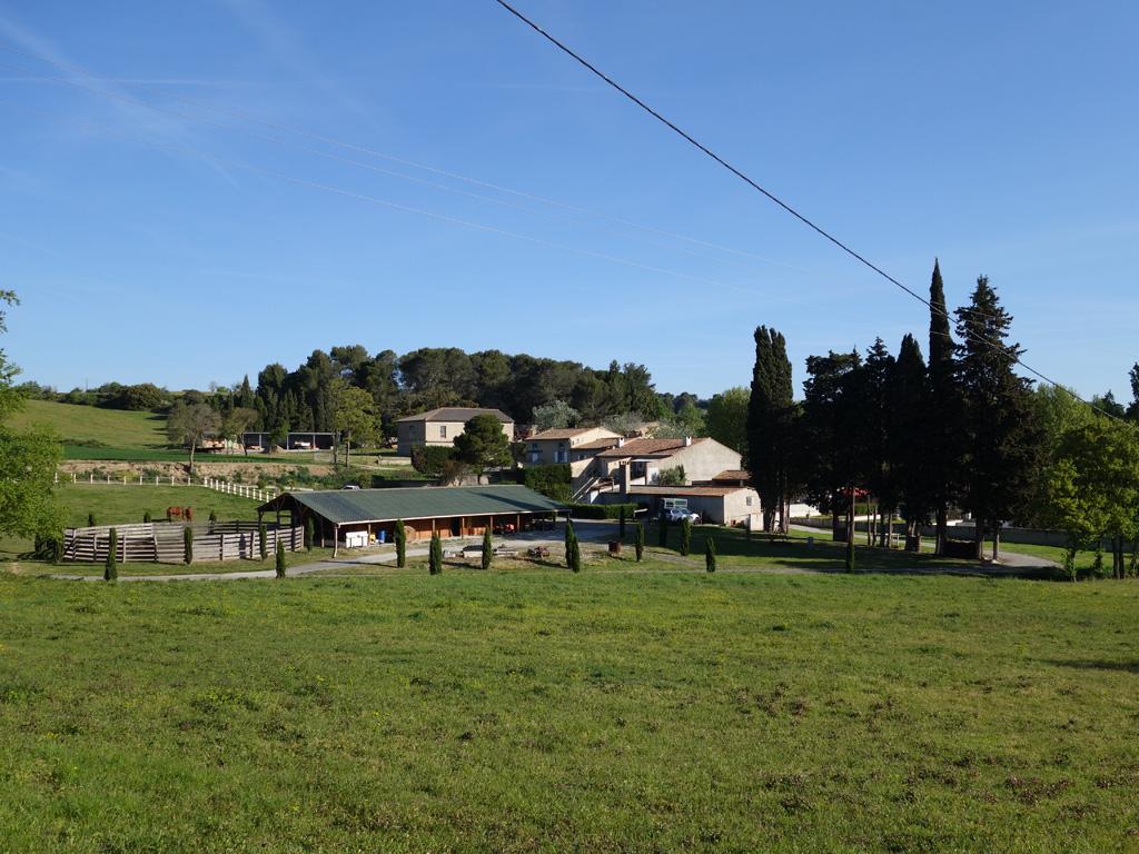 Domaine du Pinier << La Vidéo >>