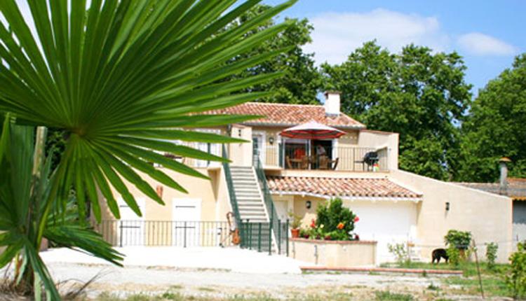 location g tes ruraux entre carcassonne et limoux vacances en occitanie. Black Bedroom Furniture Sets. Home Design Ideas